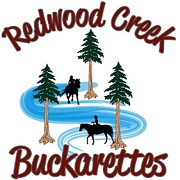 Redwood Creek Buckarettes