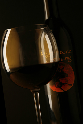 Moonstone Crossing Winery